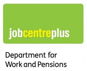 What is JSA Benefit? Jobseeker's Allowance is the main unemployment benefit for those who are searching for work. JSA benefit helps to cover living expenses for qualified claimants. As a rule, job seekers between 18 and State Pension age may be eligible to claim for the JSA benefit.