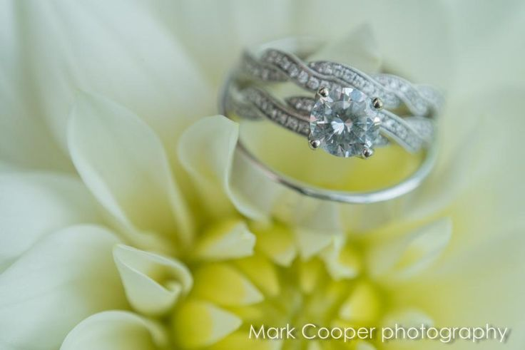 Stonefields Wedding |Andrea, Mark Cooper Photography|http://www.markshots.com #ring