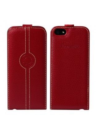Etui faconnable cuir rouge pour iPhone 5/ 5S http://www.phonewear.fr/17267-thickbox/etui-coque-vertical-faconnable-en-cuir-graine-rouge-pour-iphone-5.jpg 19,90€