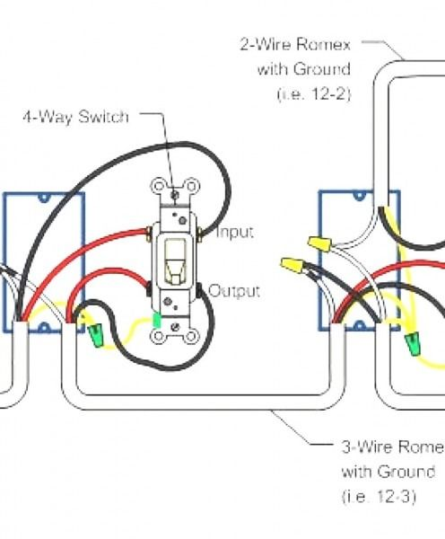 leviton schematic wiring do you want to download wiring  leviton electrical schematic wiring diagram #3