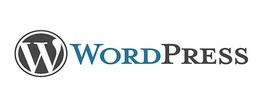 WordPress Security Plugins – Do You Use Any?  When it comes to WordPress there is a huge number of security plugins that a user can use in order to avoid been hacked and each one works in a different way...