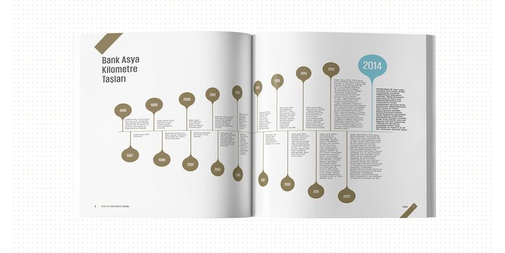 Bank Asya Annual Report 2014