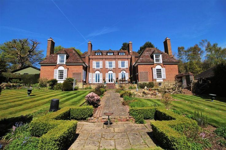 1000 ideas about country homes for sale on pinterest for French provincial homes for sale