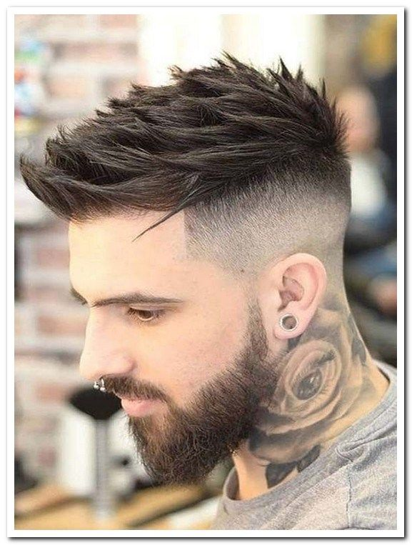 26 Handsome Boys Hairstyle Fashion Talkinggames Net Cool Short Hairstyles Hairstyles Haircuts Cool Hairstyles