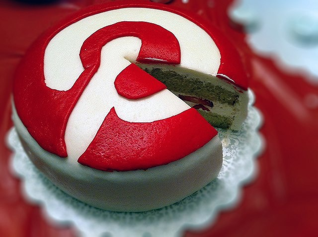 Examples of How Real-Life Businesses Leverage Pinterest for Growth