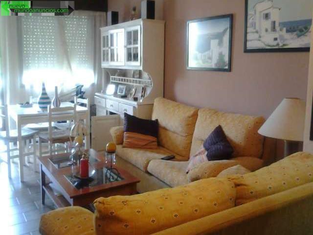 Alquiler de casas/pisos VICAÑO SANXENXO - VIGO Pontevedra - Nuevo Mundo Anuncios