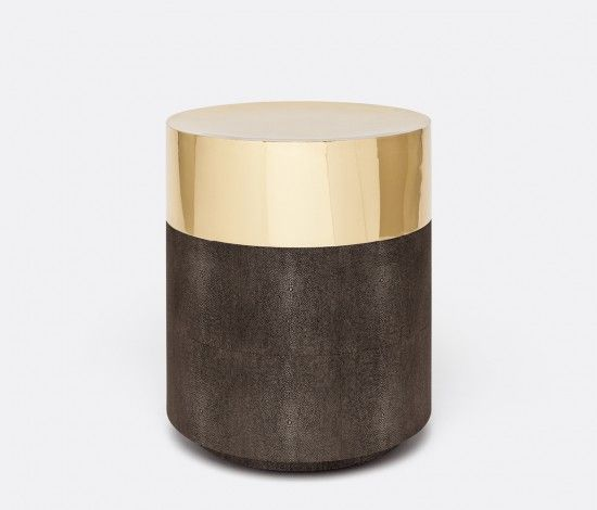 Maxine Stool | Product Categories | Made Goods