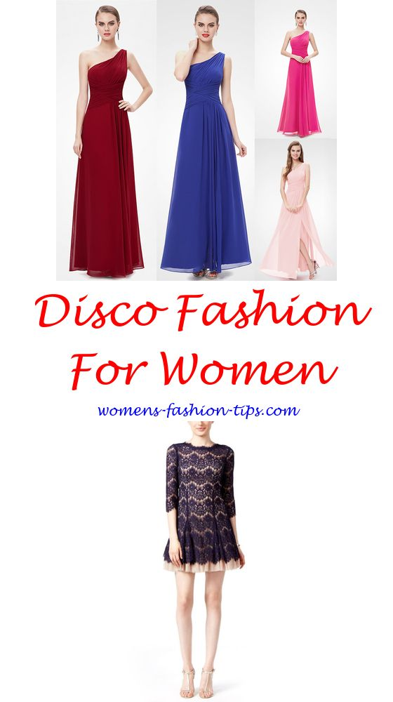 big size fashion women - evolution of women's fashion.fashion for petite plus size women fashion blogs for middle aged women women fashion wholesale 4157714700