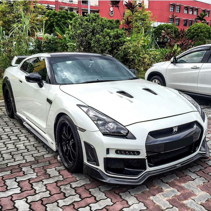 Looking for similar pins? Follow me! http://kohlsson.link/1W5N6ws | kevinohlsson.com Modified 2014 GTR [1436x1436]