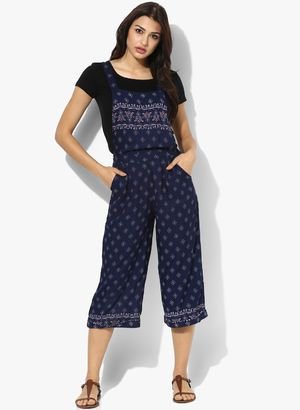 Dresses and Jumpsuits For Women | Buy Women Dresses Online | Ladies Dresses
