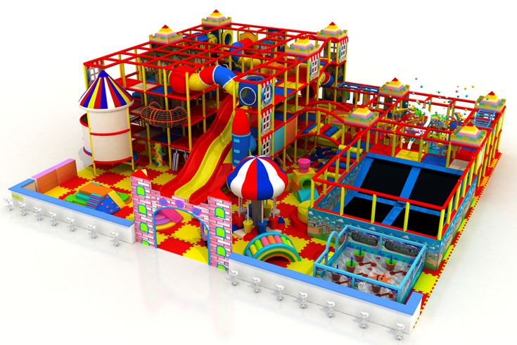 Best 25 indoor play equipment ideas on pinterest for Indoor playground for toddlers near me