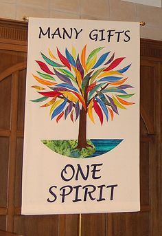 church banners - Google Search