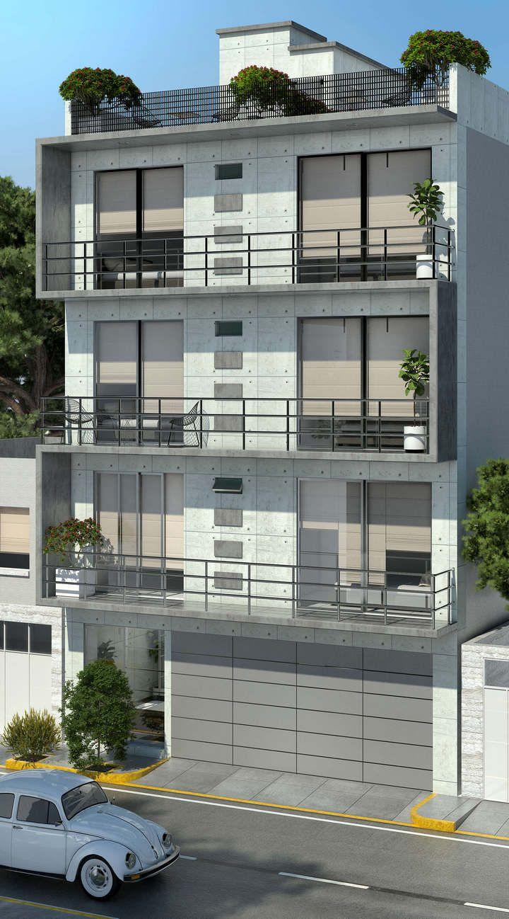 VENTA DEPARTAMENTOS NUEVOS  NATIVITAS BENITO JUAREZ  CENTRICO ALTA PLUSVALIA Y  RENTABILIDAD DE TU INVERSION.  Desarrollo nuevo, Viva en la tranquilidad  de un edificio de tan solo 6 exclusivos  condominios en 3 niveles, solo dos por piso.  Elevador con servicio desde el  estacionamiento hasta el roof garden  y sky gym común. El desarrollo esta ubicado en una de las calles mas tranquilas de la zona,  a tan solo 5 calles del Tlalpan,  rodeado de todos los servicios. Todas las unidades están…
