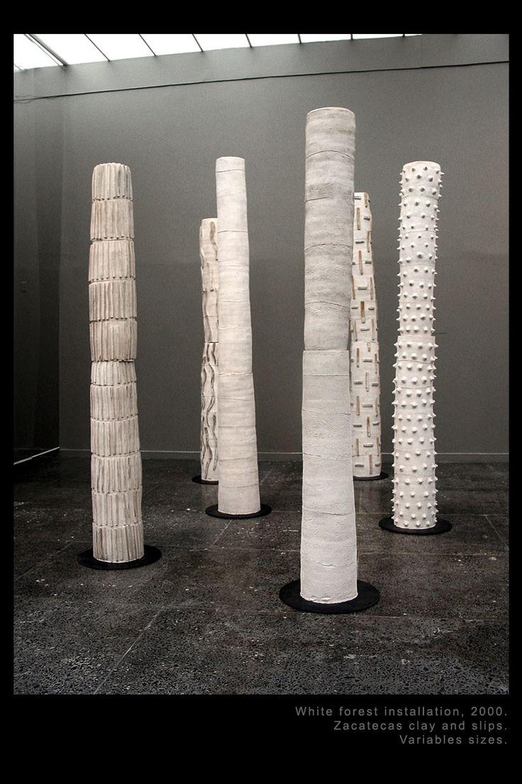 Ceramic   Paloma Torres