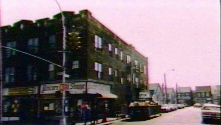 359 Best Queens New York 1970s Images On Pinterest New