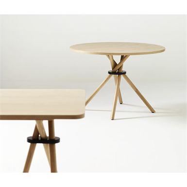 Bouquet - table