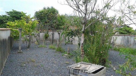 Casa com 3 Quartos à Venda, 125 m² por R$ 350.000 Centro, Penha, SC, Foto 5
