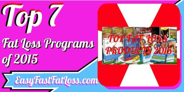 Top_7_Fat_loss_programs_2015-min