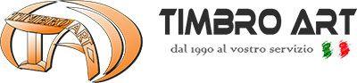 Creano etichette ad alta qualifica della Macchina, precisi segni personalizzati, accessori per toghe e arte unica fondata per entrambi che rendono perfetto il bagliore e quindi l'aiuto nell'arte attraverso il concetto di simboli alla posizione globale in preoccupazioni per l'impatto italiano sui segni in generale.
