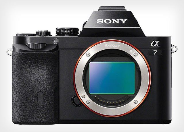 Sony a7 Price Drop Means You Can Get Full Frame for Less than $1,000 - http://thedreamwithinpictures.com/blog/sony-a7-price-drop-means-you-can-get-full-frame-for-less-than-1000