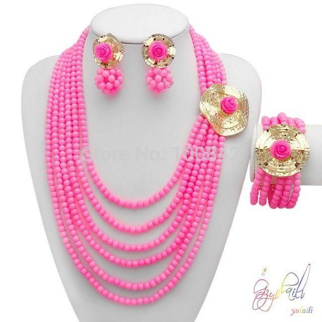 elva valentine jewelry
