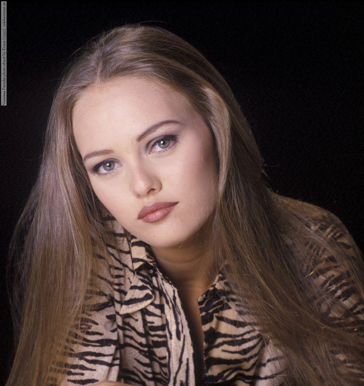 Vanessa-Paradis-photo-shoot-by-Kranz-1992-