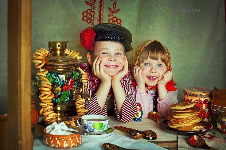 Дети и самовар.jpg