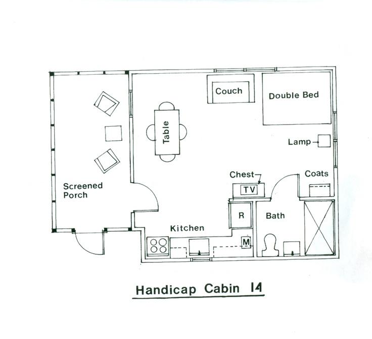 Monte Sano State Park, Alabama, rental cabins Travel Pinterest - new park blueprint maker