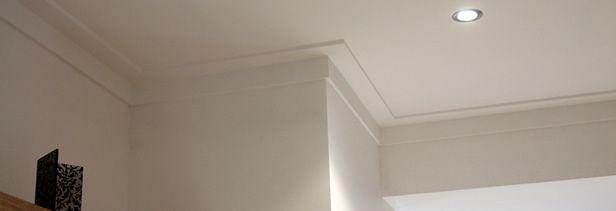 Modern cornice google search bedrooms pinterest for Bedroom cornice design