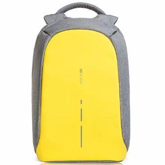 Bobby Backpack Best Anti Theft Bag  #backpacks #bobbybackpacks #antitheftbackpack #xddesignbackpack