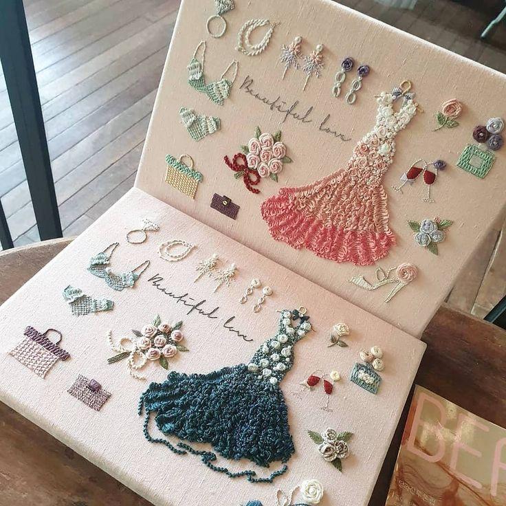 44+ Sew much crafting instagram ideas in 2021
