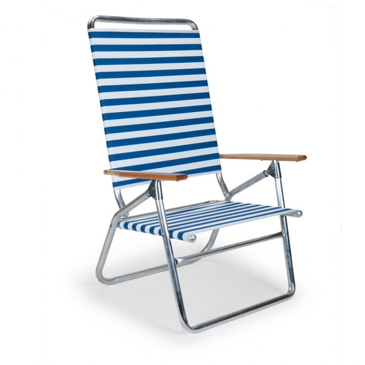 rustic wooden chair rentals