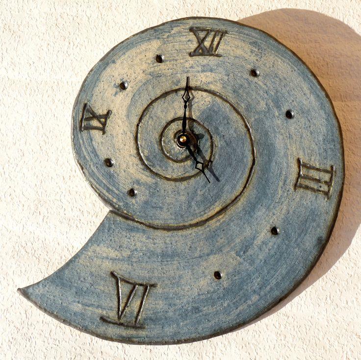 Mléčná dráha-nástěnné hodiny