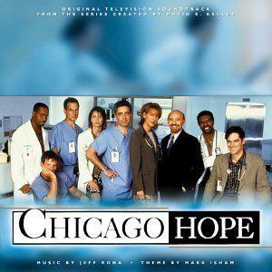 Chicago Hope (1994)
