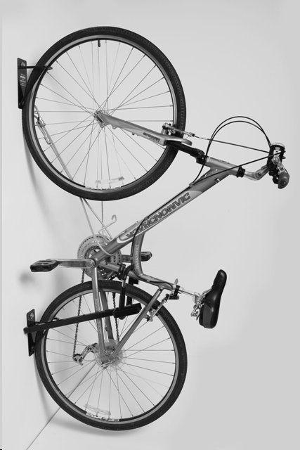 33 best wall mount bike brackets images on pinterest on wall brackets id=60703