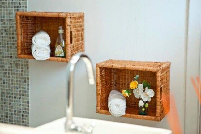 decoracao-de- banheiro-que- cabe-no-bolso (5)
