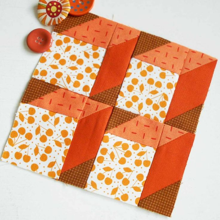 25 Unique Modern Quilt Blocks Ideas On Pinterest Quilt
