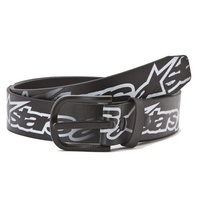 Alpinestars Approved Belt - Black in just £24.99 at Wholesale Pages