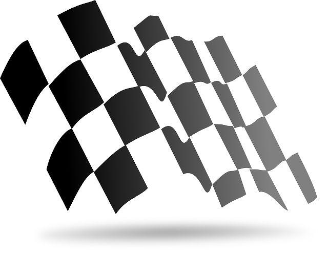 disegno bandiera a scacchi - Cerca con Google