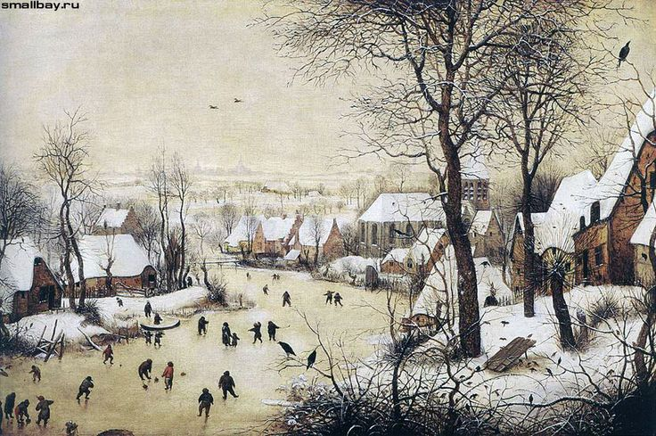 127 best Paintings from the Little Ice Age images on Pinterest  Ice age Oil on canvas and Oil paintings