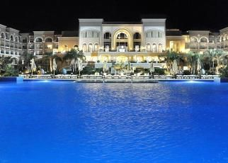 Premier Le Reve Egipt, Hurghada