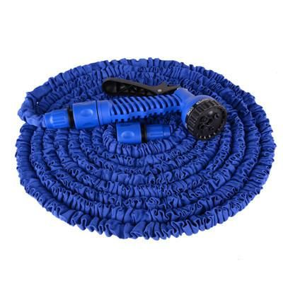 Expandable Garden Water Hose - Two Colors in Multiple Sizes