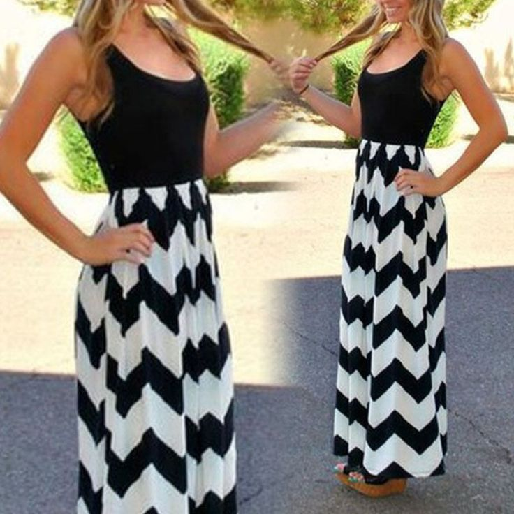 Chiffon maxi dress australian