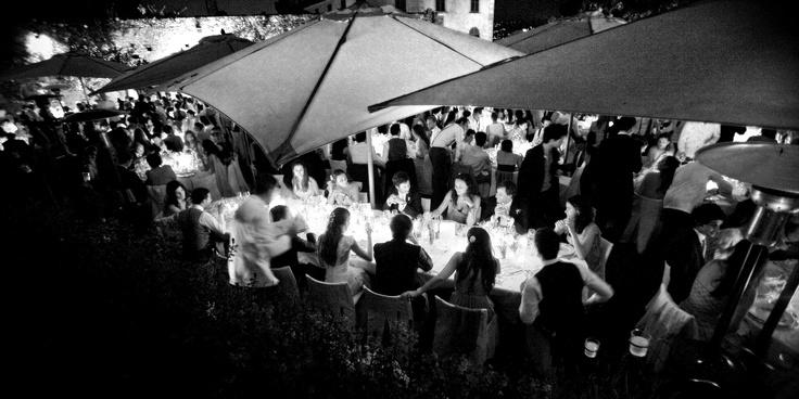 Love in Portofino   Morlotti Studio  http://www.morlotti.com/wedding-portfolio/love-in-portofino #wedding #matrimonio #fotografomatrimonio