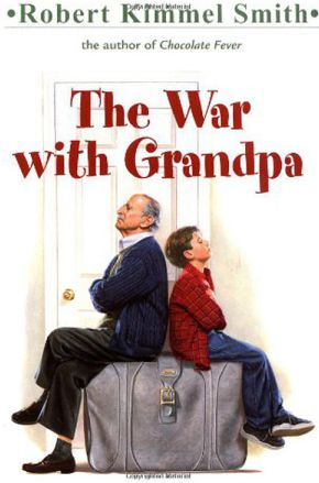 War with Grandpa (2018) FULL MOvie Watch Online Free Download