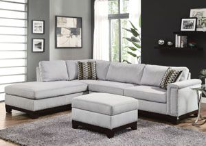 78 best ideas about furniture outlet chicago on pinterest for Furniture world aberdeen