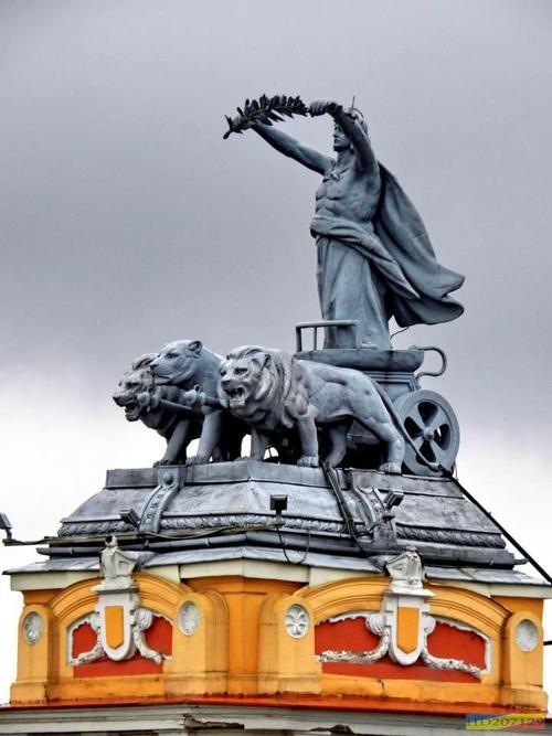 Cluj Napoca, Romania