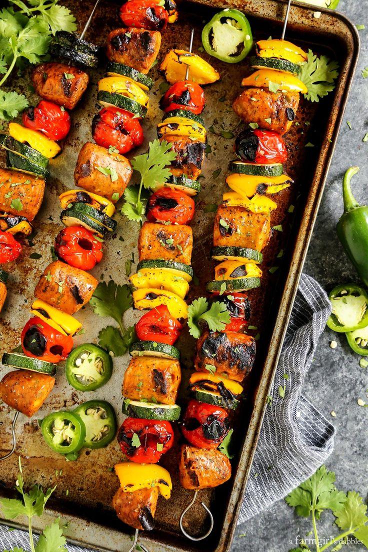 28116 best *Favorite Recipes* images on Pinterest
