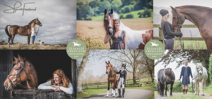 Equine photography. Equine portrait photography. Love and connection. Beautiful horses and their owners.  www.hannahfreelandphotography.co.uk   #equinephotography #loveandconnection #equineportrait #fineart