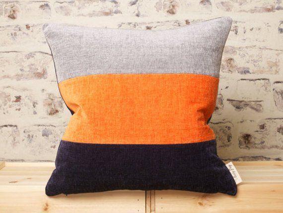 blue cushions blue cushion covers